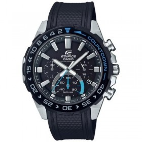 Мъжки часовник Casio Edifice - EFS-S550PB-1AVUEF