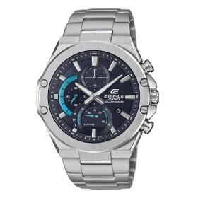 Мъжки часовник Casio Edifice - EFS-S560D-1A