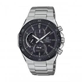 Мъжки часовник Casio Edifice - EFS-S560DB-1AVUEF