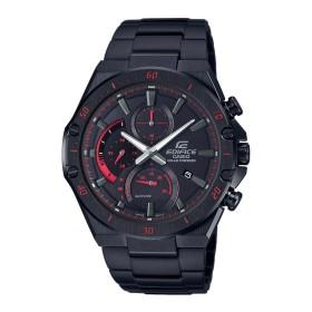 Мъжки часовник Casio Edifice - EFS-S560DC-1A
