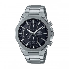 Мъжки часовник Casio Edifice - EFS-S570D-1AUEF