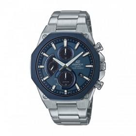 Мъжки часовник Casio Edifice - EFS-S570DB-2AUEF