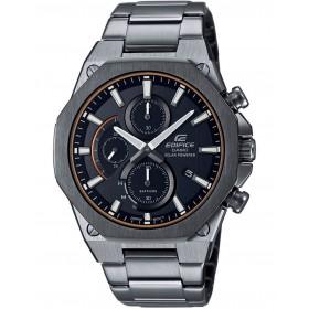Мъжки часовник Casio Edifice - EFS-S570DC-1AUEF