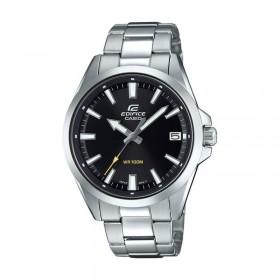 Мъжки часовник Casio Edifice - EFV-100D-1AVUEF