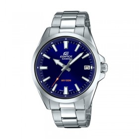 Мъжки часовник Casio Edifice - EFV-100D-2AVUEF