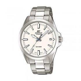 Мъжки часовник Casio Edifice - EFV-100D-7AVUEF