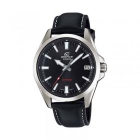 Мъжки часовник Casio Edifice - EFV-100L-1AVUEF