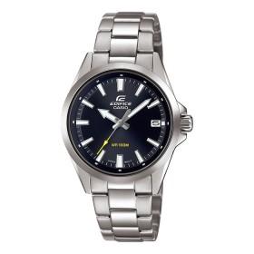 Мъжки часовник Casio Edifice - EFV-110D-1AVUEF