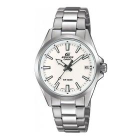 Мъжки часовник Casio Edifice - EFV-110D-7AVUEF