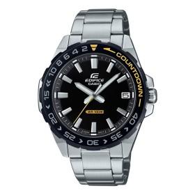 Мъжки часовник Casio Edifice - EFV-120DB-1AVUEF