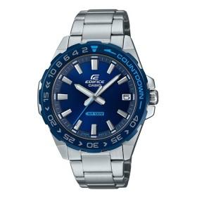 Мъжки часовник Casio Edifice - EFV-120DB-2AVUEF