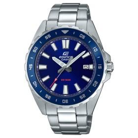 Мъжки часовник Casio Edifice - EFV-130D-2AVUEF