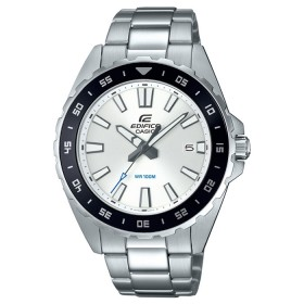 Мъжки часовник Casio Edifice - EFV-130D-7AVUEF