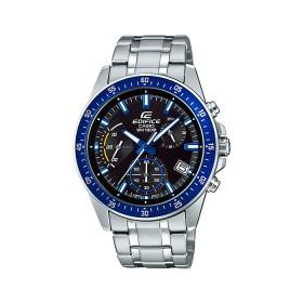 Мъжки часовник Casio Edifice - EFV-540D-1A2