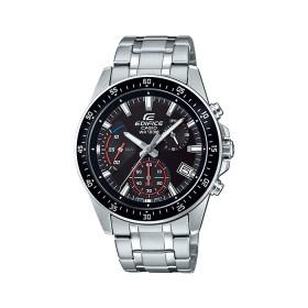 Мъжки часовник Casio Edifice - EFV-540D-1AV