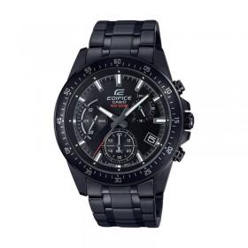 Мъжки часовник Casio Edifice - EFV-540DC-1AVUEF