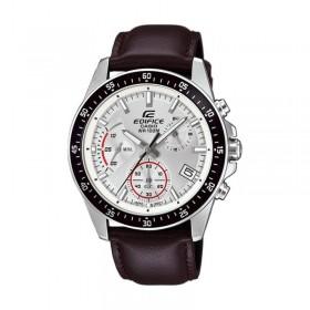 Мъжки часовник Casio Edifice Chronograph - EFV-540L-7AVUEF