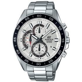 Мъжки часовник Casio Edifice - EFV-550D-7AV