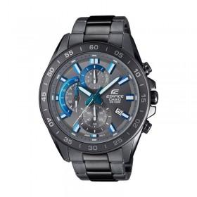 Мъжки часовник Casio Edifice - EFV-550GY-8AVUEF