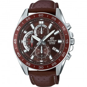 Мъжки часовник Casio Edifice - EFV-550L-5A