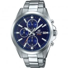Мъжки часовник Casio Edifice - EFV-560D-2AVUEF