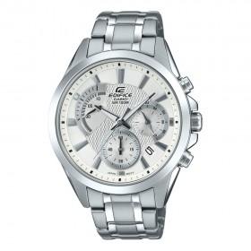 Мъжки часовник Casio Edifice - EFV-580D-7AVUEF