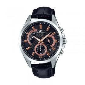 Мъжки часовник Casio Edifice - EFV-580L-1A