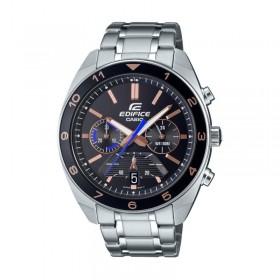 Мъжки часовник Casio Edifice - EFV-590D-1AVUEF