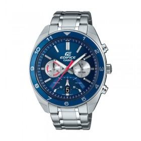 Мъжки часовник Casio Edifice - EFV-590D-2AVUEF