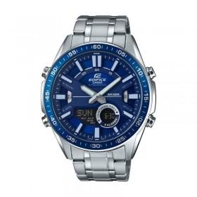 Мъжки часовник Casio Edifice - EFV-C100D-2AVEF