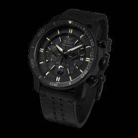Мъжки часовник Vostok Europe Ekranoplan - 6S21-546C510