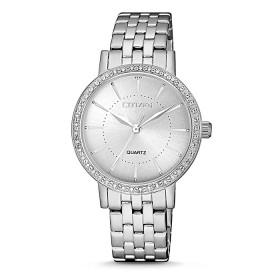 Дамски часовник Citizen - EL3040-80A