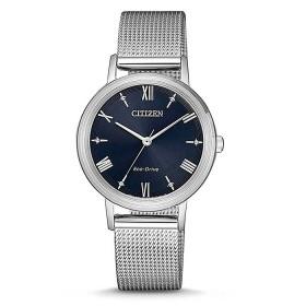 Дамски часовник Citizen Eco-Drive - EM0571-83L
