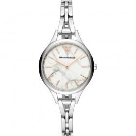 Дамски часовник Emporio Armani Aurora - AR11167