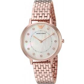 Дамски часовник Emporio Armani KAPPA - AR11006