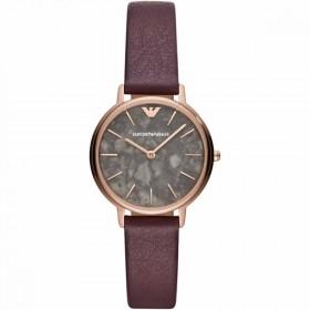 Дамски часовник Emporio Armani Kappa - AR11172