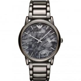 Мъжки часовник Emporio Armani LUIGI - AR11155