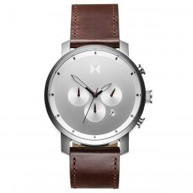 Мъжки часовник MVMT CHRONO 45 - D-MC01-SBRL