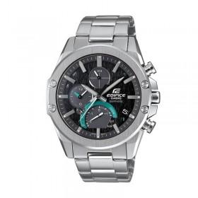 Мъжки часовник Casio Edifice - EQB-1000D-1AER