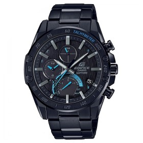 Мъжки часовник Casio Edifice - EQB-1000XDC-1A