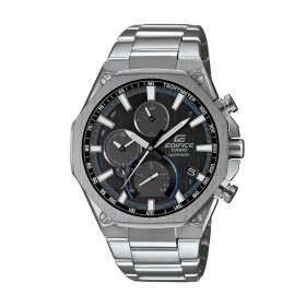 Мъжки часовник Casio Edifice - EQB-1100D-1AER