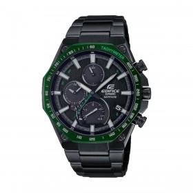 Мъжки часовник Casio Edifice - EQB-1100XDC-1AER