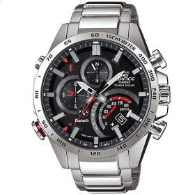 Мъжки часовник - Casio Edifice EQB-501XD-1A