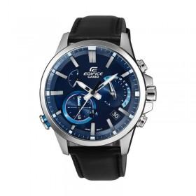 Мъжки часовник Casio Еdifice - EQB-700L-2AER