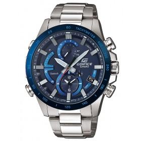 Мъжки часовник Casio Edifice - EQB-900DB-2AER