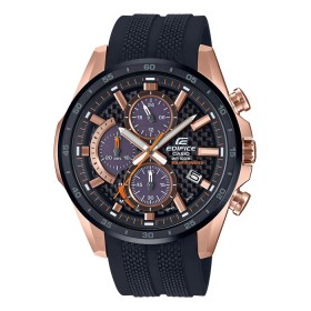Мъжки часовник Casio Edifice - EQS-900PB-1AVUEF
