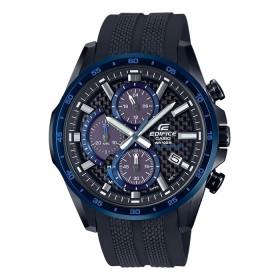 Мъжки часовник Casio Edifice - EQS-900PB-1BVUEF