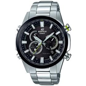 Мъжки часовник Casio Edifice - EQW-T640DB-1A