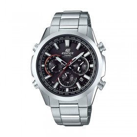Мъжки часовник Casio Еdifice - EQW-T650D-1AER