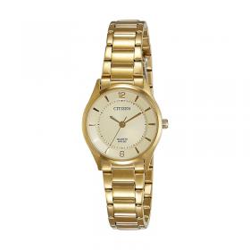 Дамски часовник Citizen - ER0203-85P